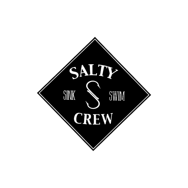 salty-crew logo