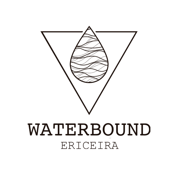 waterbound logo